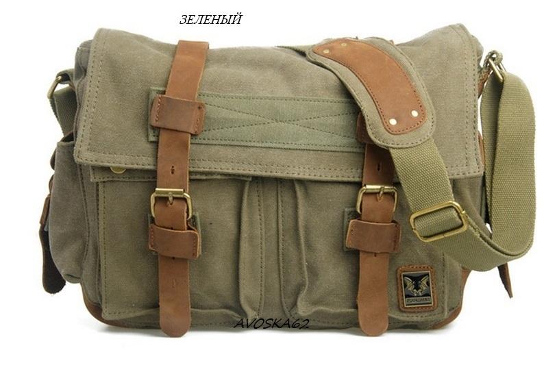 b702926a8b97 Брезентовая сумка *Я легенда*. Сумка LEGEND. Купить молодежную ...