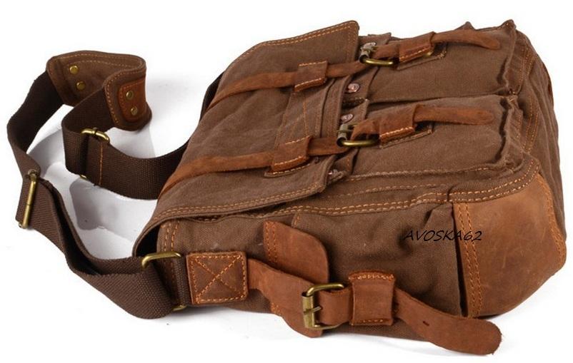 53ea3905e8f1 брезентовые сумки,брезентовые сумки купить,брезентовые сумки мужские,сумка  брезентовая через плечо