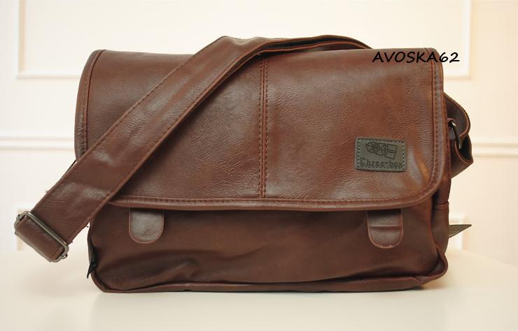 e1bb80d0880a Видео-обзор сумки через плечо из экокожи, молодежный форм-фактор