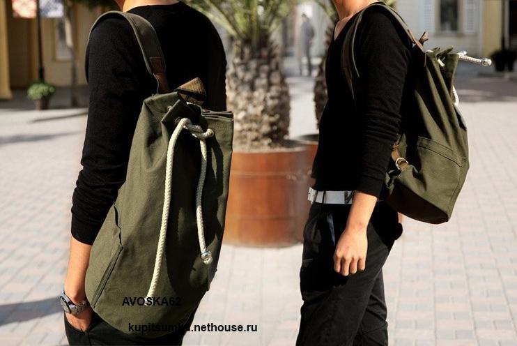 Рюкзаки торба охотничьи рюкзаки от дилеров blaser