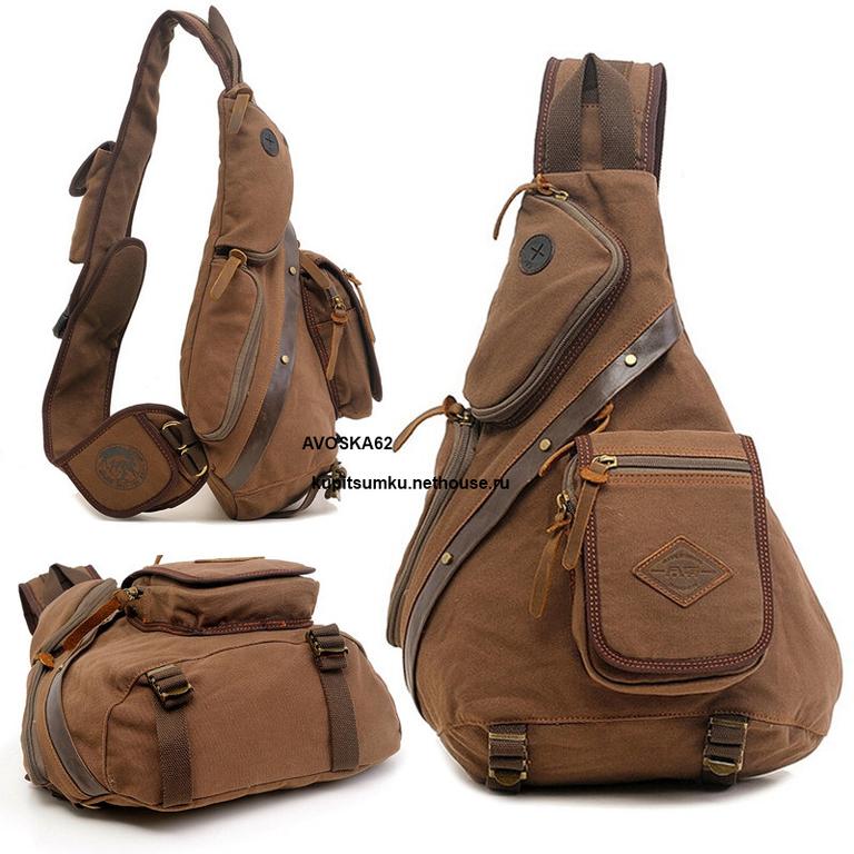 Однолямочные рюкзаки треугольной формы картинки рюкзаки гриззлис