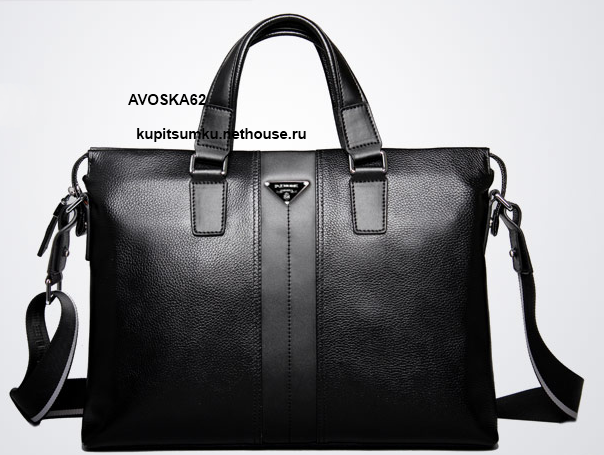 c6091490cc26 Кожаный портфель. Купить кожаный портфель недорого. кожаные портфели ...