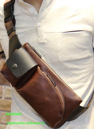 Сумка-рюкзак на 1 лямке пляжные сумки и рюкзаки